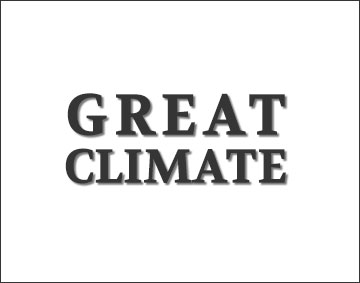 Great Climate